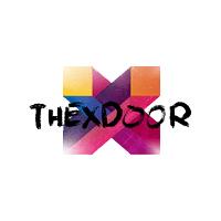 The X Door Madrid