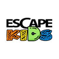 Escape Kids Madrid