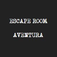 Escape room Aventura