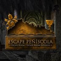 Escape Peñíscola