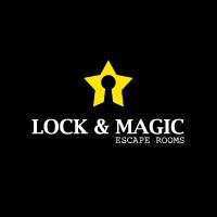 Lock & Magic