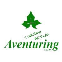 Aventuring Turismo Activo S.L.