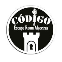 Código escape room Algeciras
