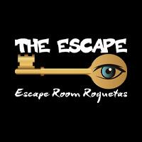 The Escape  Roquetas