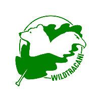 Wildtracani