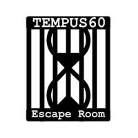 TEMPUS 60