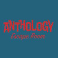 Anthology Escape Room