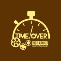 Time Over Escape Room
