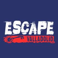 Escape Valladolid