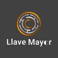 Llave Mayor