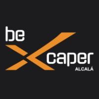 beXcaper Alcalá