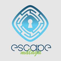 Escape Málaga