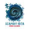 Scapart Ibiza