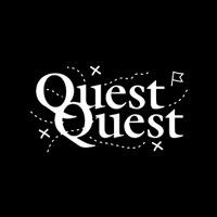 Quest Quest