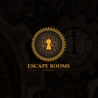 Escape Rooms Magaluf