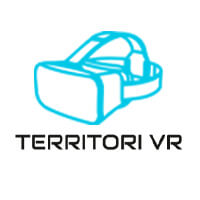 Territori VR