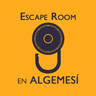 Algenigma Escape Room