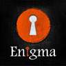 Enigma Valencia