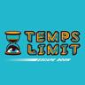 Temps Limit