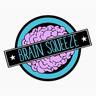 Brain Squeeze Room Escape