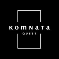 Komnata Quest Madrid