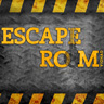 Escape Room Gandia