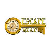 Escape Real