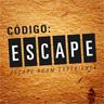 Código: Escape