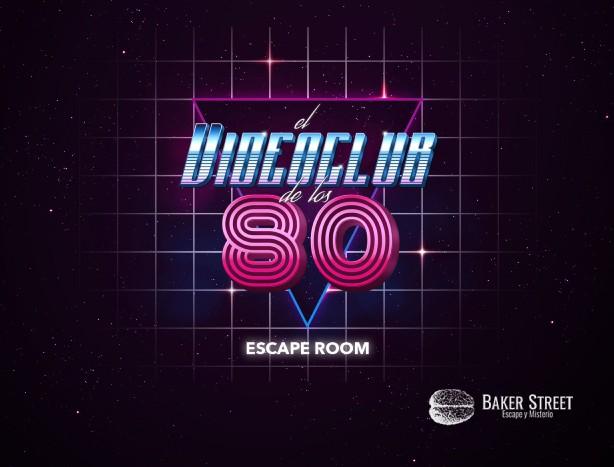 Escape Room Gijon Videoclub