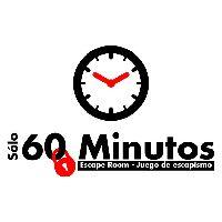 Sólo 60 minutos