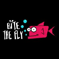 Bite the fly