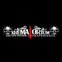 Krematorium Escape Room