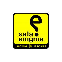 Sala Enigma Castelldefels
