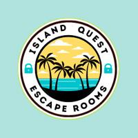 Island Quest Lanzarote