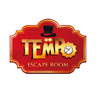 Tempo Escape Room