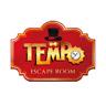 Tempo Escape Room