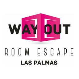 Wayout Room Escape Las Palmas