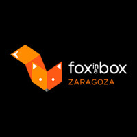 Fox In a Box Zaragoza