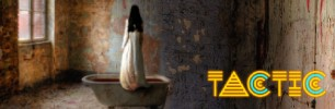 La Casa Paranormal