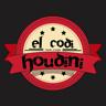 El Codi Houdini