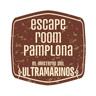 Escape Room Pamplona