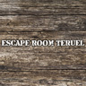 Escape Room Teruel