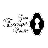Gran Escape Room - Moncayo Aventura