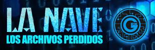 La Nave: Los Archivos Perdidos